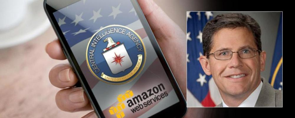 cia-amazon-web-services